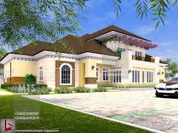 3 bedroom duplex designs in nigeria mr spice 7 bedroom bungalow residential homes and public designs