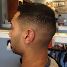 images men low fade haircut black men haircuts fade best haircut