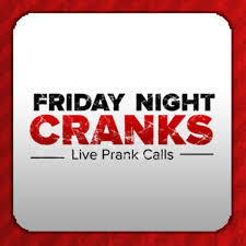 target black friday prank friday night cranks by wizzard media on apple podcasts