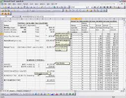 withholding tax table 2016 payroll excel tax table tricks youtube
