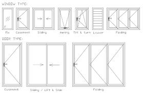 Patio Door Sizes Standard Door Size Doors Sizes Standard Size Fresh