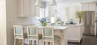 how to install peninsula kitchen cabinets the best way to add a peninsula to your kitchen