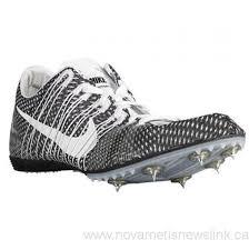 Nike Comfort Thong Canada 54925240 Canada 2017 Nike Comfort Thong Women U0027s Shoes