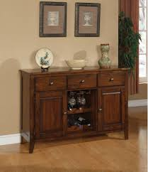 living room antique buffet hutch antique sideboard for sale