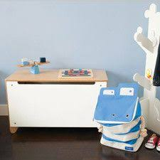 best 25 contemporary toy boxes ideas on pinterest contemporary