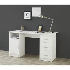 bureau cdiscount cdiscount meuble de salle de bain 9 meuble papier toilette