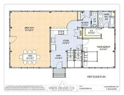 shop floor plans with living quarters barn floor plans with living quarters metal building with living