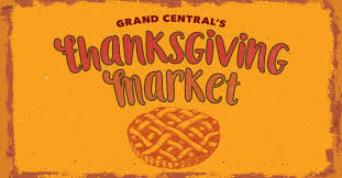grand central market 2017 the best 2017