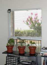 Solar Powered Window Blinds Automatic Window Blinds Controller Picaxe 16 Steps With Pictures