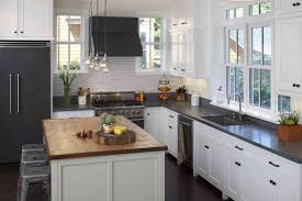 classic and trendy 23 gray and white kitchen ideas kitchen bar