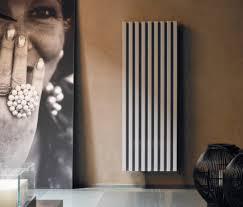 designheizk rper wohnzimmer erfolgreicher aluminimum design heizkorper heizkorper design wohnzimmer 1024x874 jpg