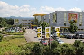 G Stig Haus Kaufen Extra Günstig Möbel Kaufen U2013 Braun Möbel Center