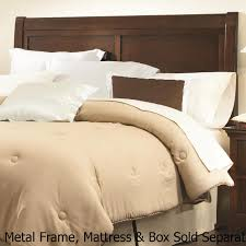brown wood headboard steal a sofa furniture outlet los angeles ca