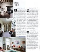 smith creative house u0026 garden 100 leading interior designers