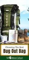best 10 bug out backpack ideas on pinterest bug out bag edc