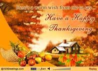 thanksgiving graphic pictures photos images and pics for