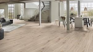 Laminate Floor Swelling Laminate Flooring Vanitech