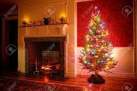 astonishing decoration fashioned tree lights best 25