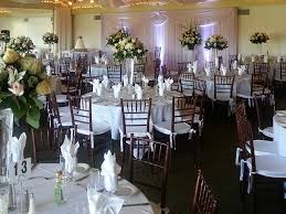 wedding venues inland empire inland empire wedding venue bar golf course la county