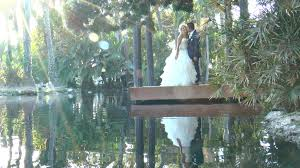 videographer san diego cloudbreak san diego wedding videographers
