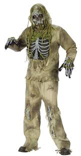 spirit halloween canada 54 best ah zombies images on pinterest zombie costumes