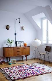 Rugs Zara Home Warm Your Home Teapot