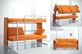 sofa bed bar shield sofa bed bar shield uk glif org