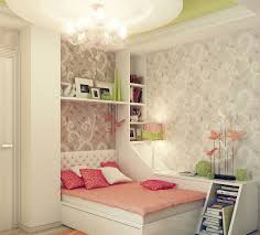 cute bedroom ideas cute bedroom ideas for girls u2013 home