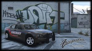 vehicle models gta 5 mods lcpdfr com