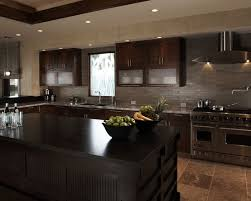 asian style kitchen cabinets asian kitchen design pictures on coolest home interior decorating