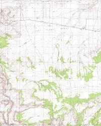 The Wave Arizona Map by Buckskin Gulch Canyoneering Summitpost