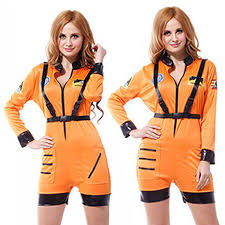 Halloween Astronaut Costume List Manufacturers Astronaut Suit Costume Buy Astronaut Suit