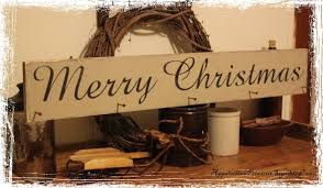 sign decor christmas signs christmas decor christmas decorations