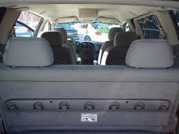 2005 dodge caravan special edition feb 25th 8 bob currie auto