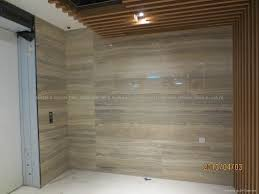 travertine walls silver travertine tiles sefa stone best 10 travertine tile ideas on