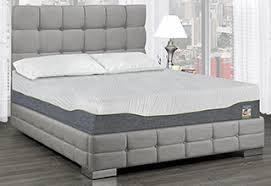 costco bed frames mattresses costco