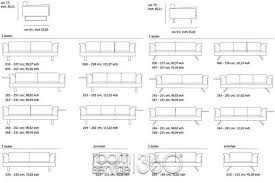 sofa dimensions standard standard size of a sofa and also extraordinary benches wall
