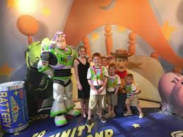 buzz woody picture meet buzz lightyear u0026 woody orlando