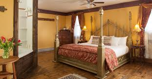 cinderella s coach cinderella s coach house ravenwood castle