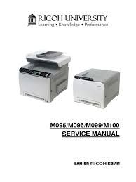 ricoh 5200 sp service manual image scanner fax