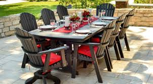 Sale Patio Chairs Chair Clearance Patio Furniture Stunning Dining