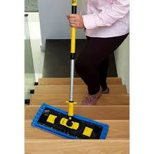 floor cleaner floor cleaning floorcleaner enjo