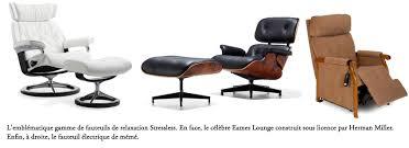 fauteuil de bureau stressless acheter un fauteuil de bureau fp à lire vie pratique