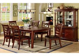 Dining Room With China Cabinet by Upgrade Your Dining Room Decor With A Sophisticated China Cabinet