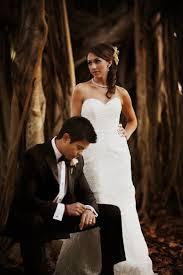 wedding dresses sarasota 270 best wedding brides in oleg cassini dress style crl277 images