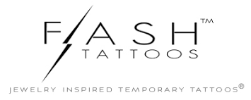 frequently asked questions flash tattoos