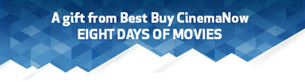 best buy free movie download code each day southern savers