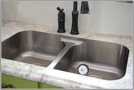 Narrow Kitchen Sinks by Fancy Kitchen Sinks