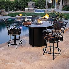Cooking Over Fire Pit Grill - fire pit new cooking over fire pit grill cooking over fire pit