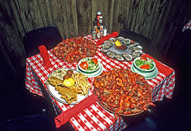 cuisine of louisiana louisiana seafood cuisine fried catfish boiled crawfish and